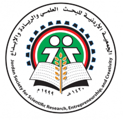 Jordan Society for Scientific Research - JSSR